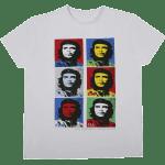 camiseta-che-primark