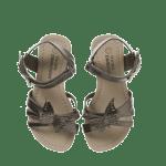 primark-sandalias
