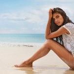 swimwear-calzedonia