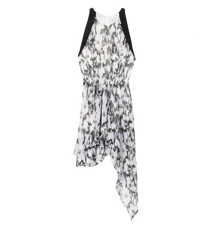 vestidos-bershka