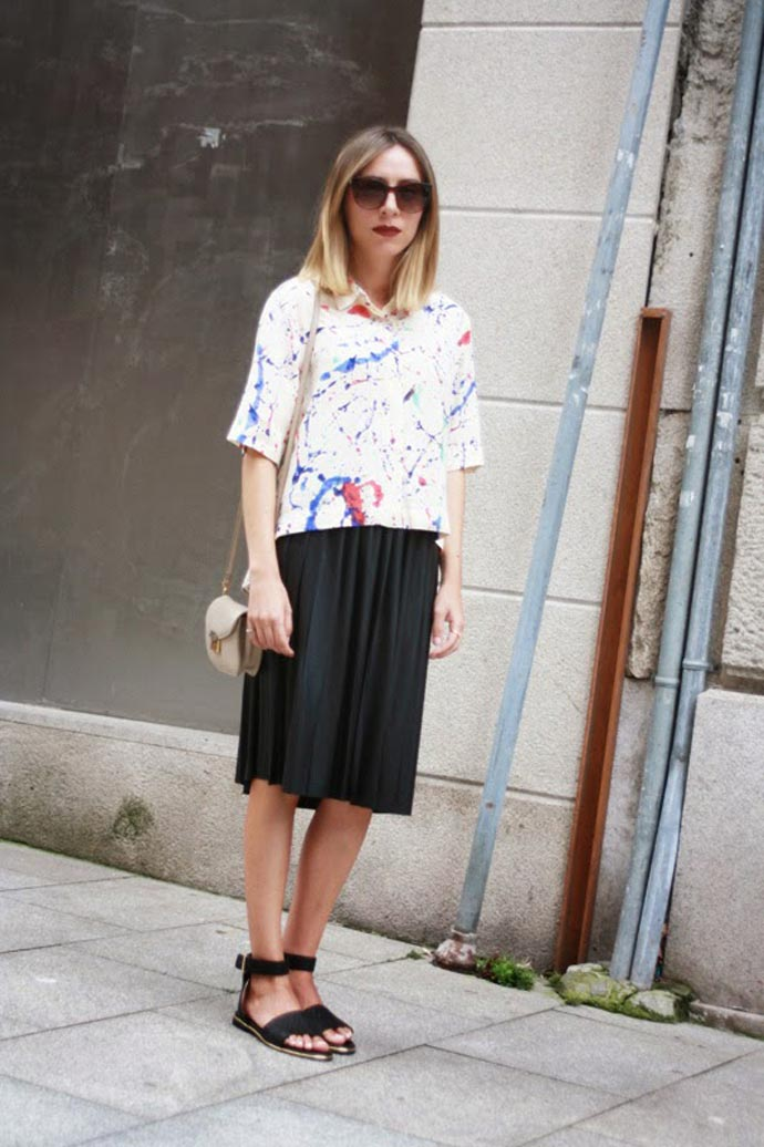 falda-plisada3