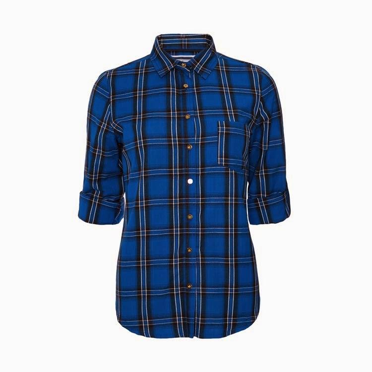 camisa-primark-online3