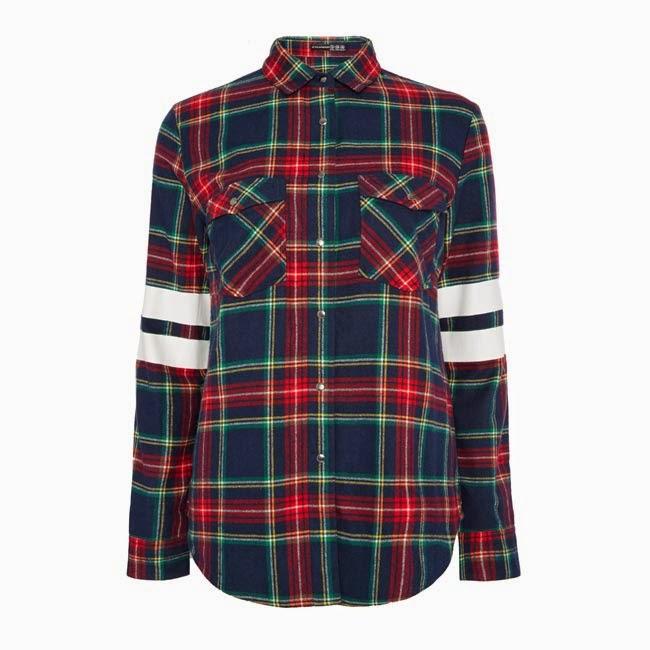 camisa-primark-online6