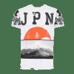 camiseta-japon-primark