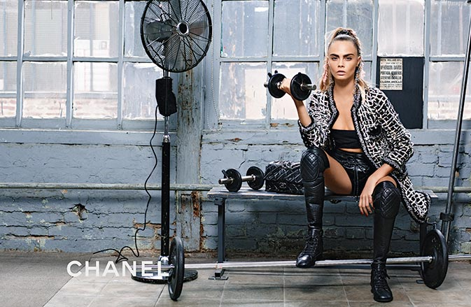 chanel-ropa6