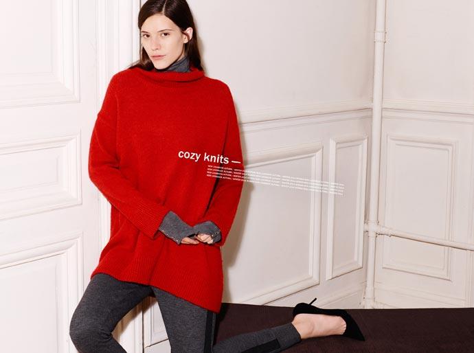 zara-cozy-knits