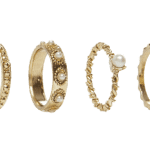 anillos-perlas-primark