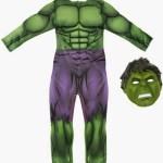 disfraz-hulk