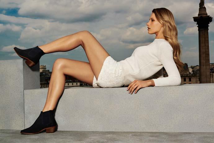 zapatos-online-dune1