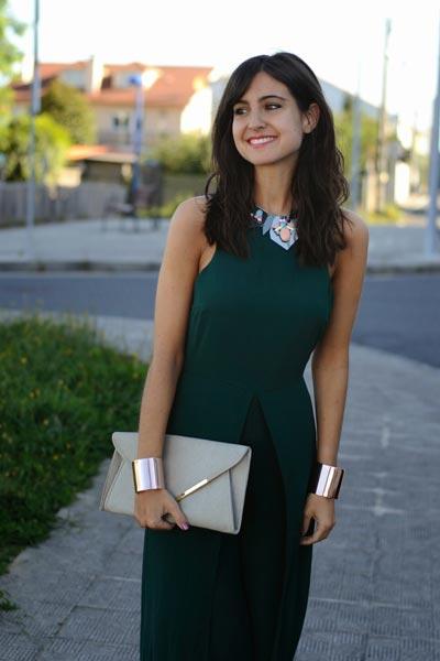 dinana-blog3