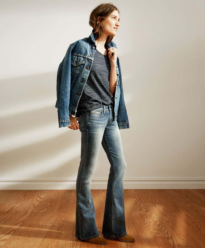 jeans-levis6