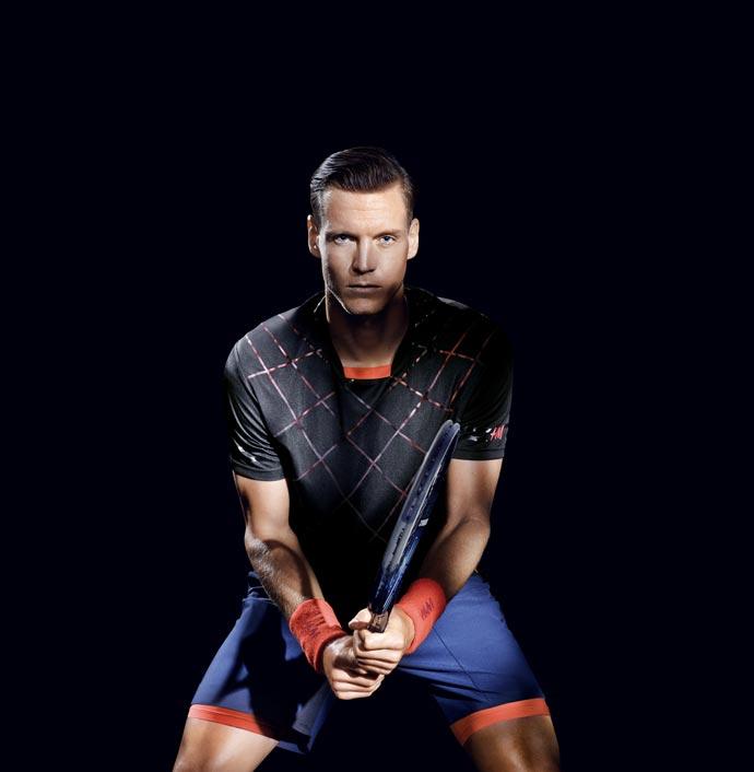 HM-tenis6