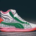 zapatillas-puma5