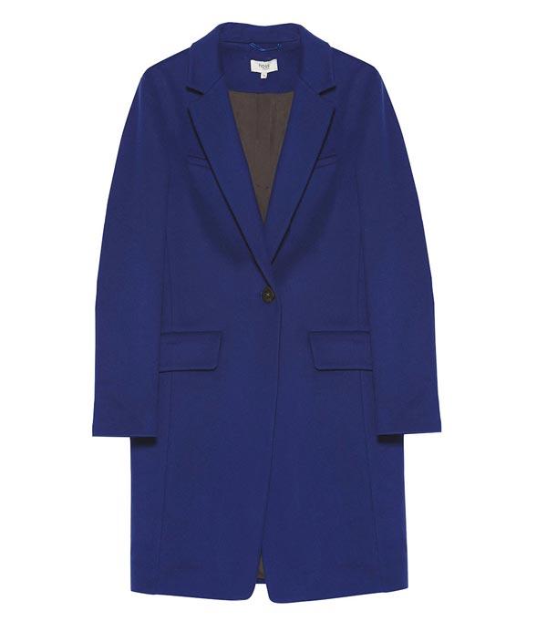 abrigo-hoss1