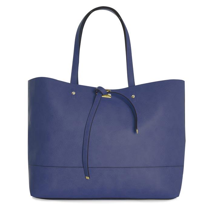 bolso-azul-primark