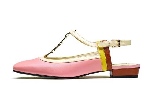 clarks-zapatos2