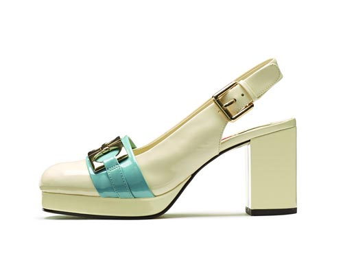 clarks-zapatos3