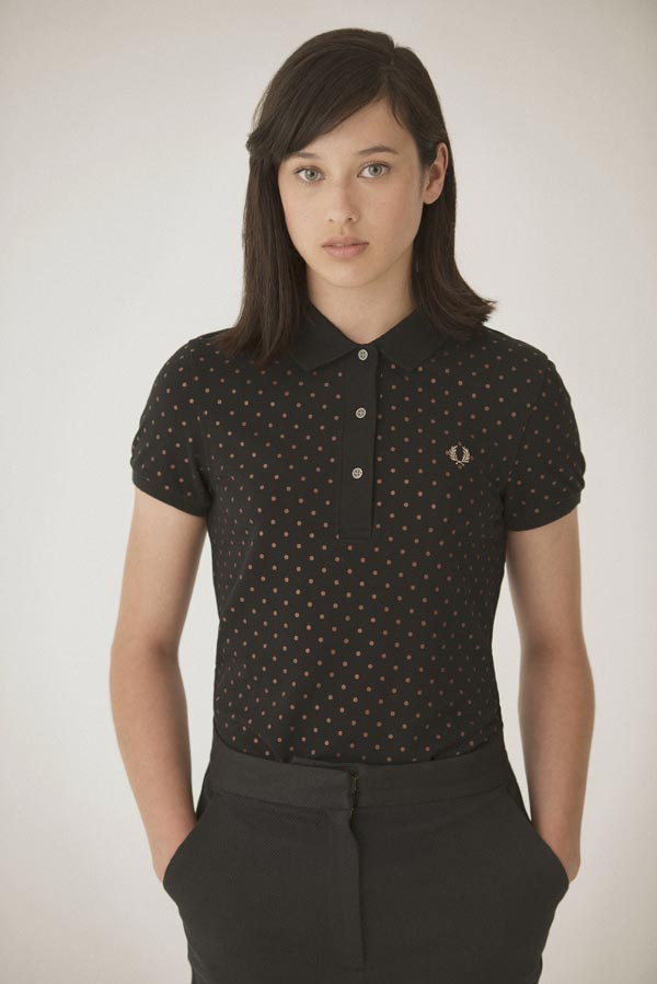 fred-perry-mujer1