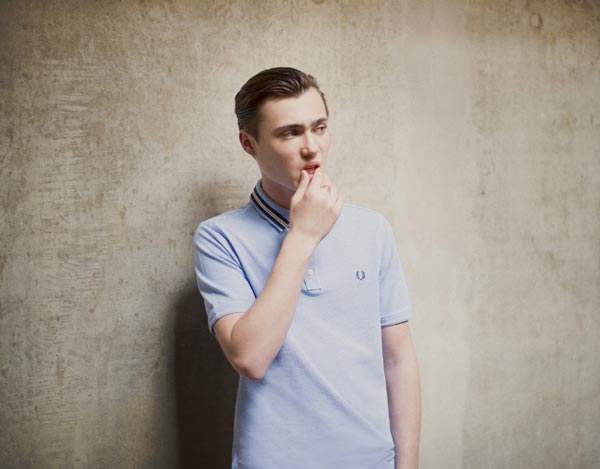 fred-perry5