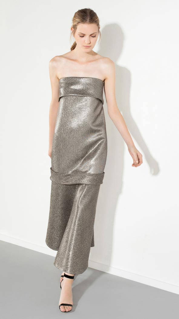 purificacion-vestido3