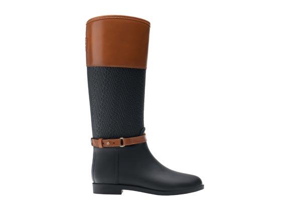 zapatos1-massimo-dutti