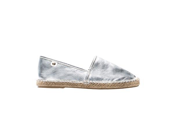zapatos8-massimo-dutti