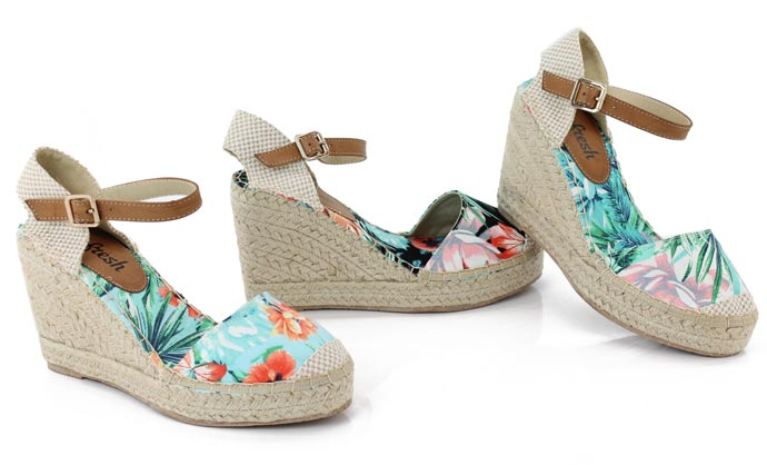 refresh-zapatos3
