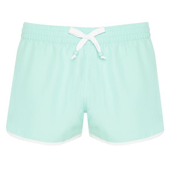 Shorts: 5 euros