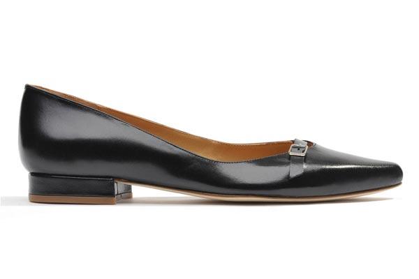 merceditas-zapatos3