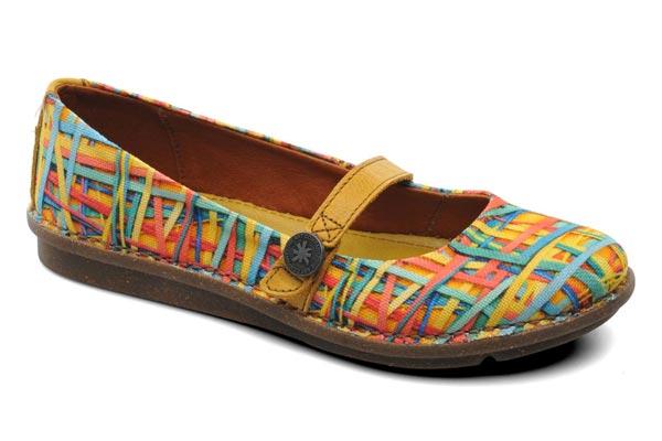merceditas-zapatos5
