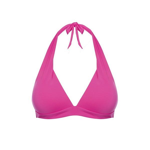 Top bikini: 4 euros