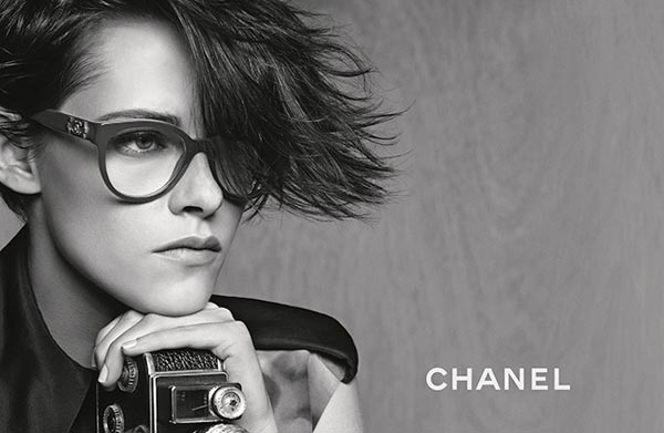 chanel-gafas4