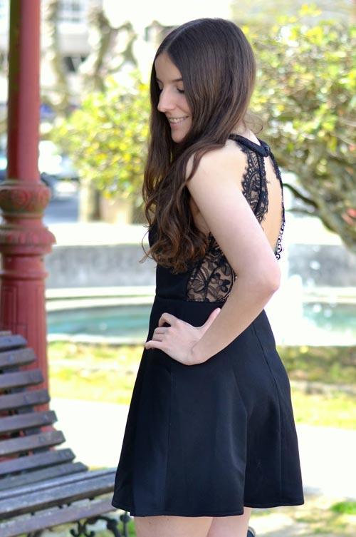 vestido-negro3