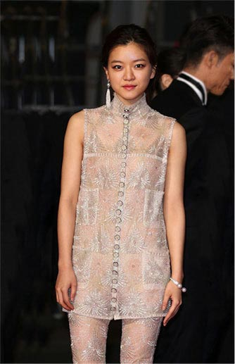 chanel-cannes2