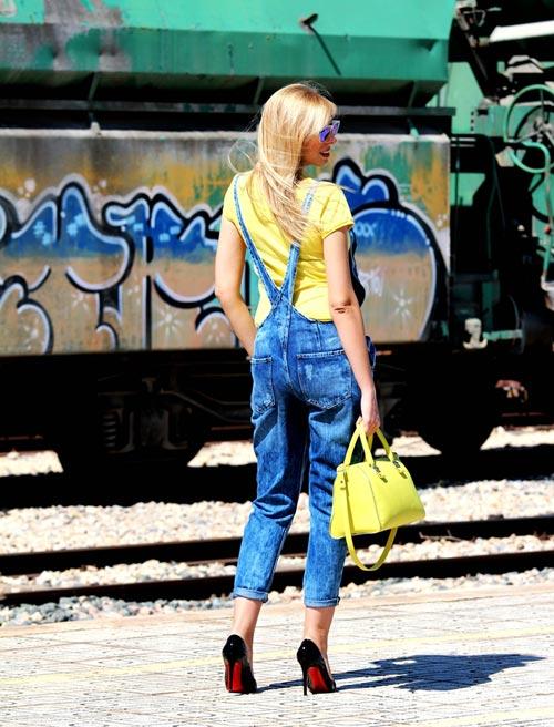 denim-jeans-moda3