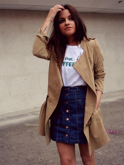 denim-jeans-moda4