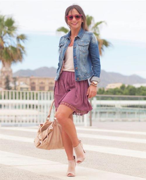 denim-jeans-moda5