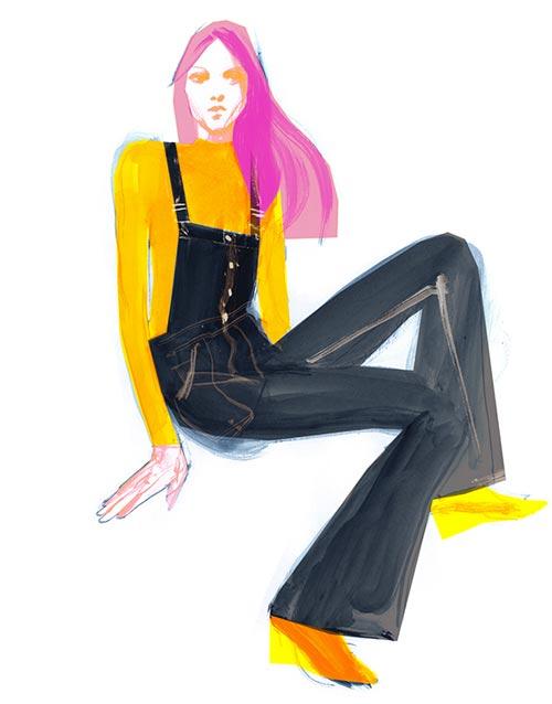 hm-jeans3