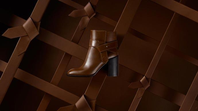 zapatos-lv1