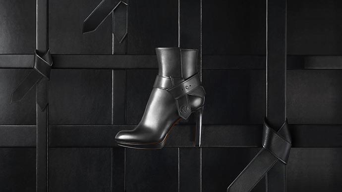 zapatos-lv2
