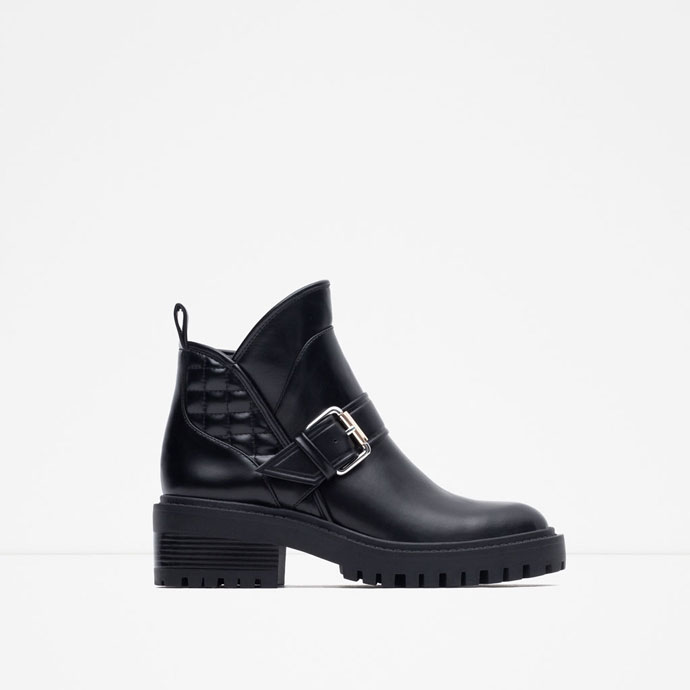 botas2-zara