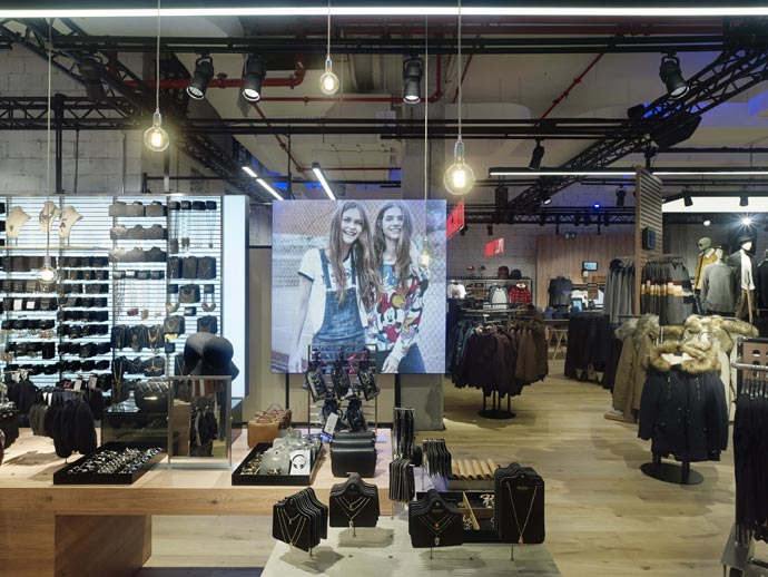 Bershka-STAGE---Spain-(6)