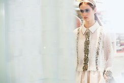 chanel-hor-spring (2)