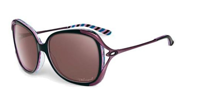 oakley-gafas (1)