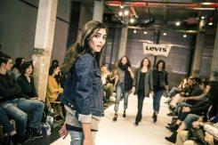 levis-fashion-(1)