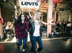 levis-fashion-(8)