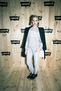 levis-looks-(1)