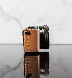 massimo-accesorios-(2)