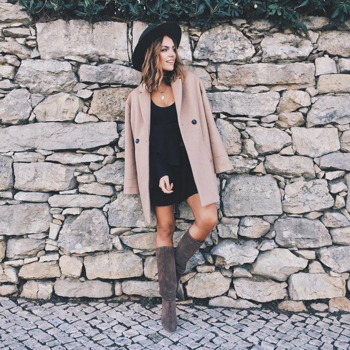 promod-abrigo-(2)