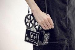 Bolso Cámara Chanel